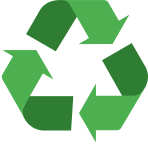 Tiptapp recycle icon